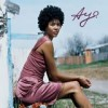 Ayo. - Joyful: Album-Cover