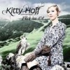 Kitty Hoff - 'Blick Ins Tal' (Cover)