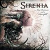 Sirenia - Nine Destinies And A Downfall: Album-Cover