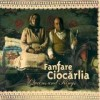 Fanfare Ciocarlia - Queens And Kings: Album-Cover