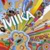 Mika - 'Life In Cartoon Motion' (Cover)