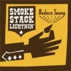 Smokestack Lightnin' - Modern Twang: Album-Cover