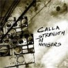Calla - Strength In Numbers: Album-Cover