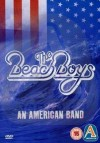The Beach Boys - 'An American Band' (Cover)