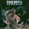 Face Down Hero - Opinion Converter: Album-Cover