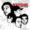Beatsteaks - 'Limbo Messiah' (Cover)