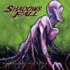 Shadows Fall - Threads Of Life: Album-Cover