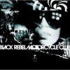 Black Rebel Motorcycle Club - 'Baby 81' (Cover)