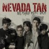 Nevada Tan - Niemand Hört Dich: Album-Cover