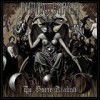 Dimmu Borgir - In Sorte Diaboli: Album-Cover