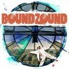 Boundzound - Boundzound: Album-Cover