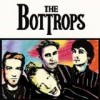 The Bottrops - The Bottrops: Album-Cover