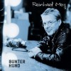 Reinhard Mey - Bunter Hund: Album-Cover