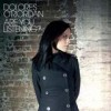 Dolores O'Riordan - Are You Listening?: Album-Cover