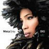 Macy Gray - 'Big' (Cover)