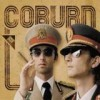 Coburn - Coburn: Album-Cover