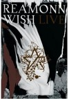 Reamonn - Wish Live: Album-Cover