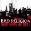 Bad Religion - 'New Maps Of Hell' (Cover)