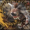 Evergreen Terrace - Wolfbiker: Album-Cover