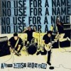 No Use For A Name - All The Best Songs: Album-Cover
