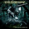 The Sorrow - 'Blessings From A Blackened Sky' (Cover)