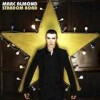 Marc Almond - Stardom Road: Album-Cover
