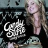 Candy Dulfer - Candy Store: Album-Cover