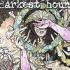 Darkest Hour - Deliver Us: Album-Cover