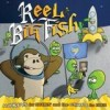 Reel Big Fish - Monkeys For Nothin' And The Chimps For Free: Album-Cover