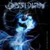 Obsidian - Emerging: Album-Cover