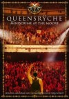 Queensryche - 'Mindcrime At The Moore' (Cover)