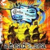 Ahead To The Sea - Treffer, versenkt!: Album-Cover