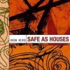 Iron Hero - 'Safe As Houses' (Cover)
