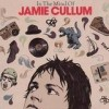 Various Artists - 'In The Mind Of Jamie Cullum' (Cover)