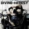 Divine Heresy - Bleed The Fifth: Album-Cover