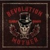 Revolution Mother - Glory Bound: Album-Cover