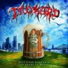 Tankard - 'Best Case Scenario: 25 Years In Beers' (Cover)