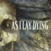 As I Lay Dying - 'An Ocean Between Us' (Cover)