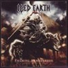 Iced Earth - 'Framing Armageddon - Something Wicked Part 1' (Cover)