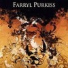 Farryl Purkiss - Farryl Purkiss: Album-Cover