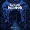 The Black Dahlia Murder - 'Nocturnal' (Cover)