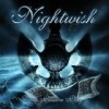 Nightwish - 'Dark Passion Play' (Cover)