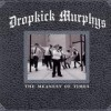 Dropkick Murphys - 'The Meanest of Times' (Cover)