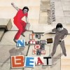 Gebrüder Teichmann - The Number Of The Beat: Album-Cover