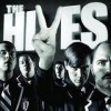 The Hives - The Black And White Album: Album-Cover