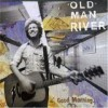 Old Man River - Good Morning: Album-Cover