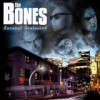 The Bones - Burnout Boulevard: Album-Cover