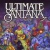 Santana - Ultimate Santana: Album-Cover