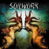 Soilwork - Sworn To A Great Divide: Album-Cover