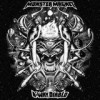 Monster Magnet - 4-Way Diablo: Album-Cover